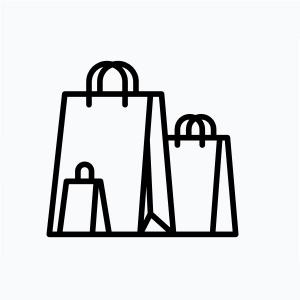 Kit en bolsa