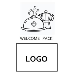 kits de alimentación Personalizados