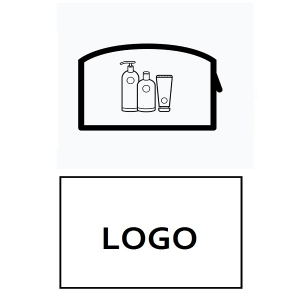 Kits de amenities Personalizados