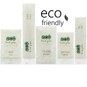 accesorios línea Eco