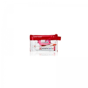 SET DENTAL- NECESER INFANTIL- AMENITIES