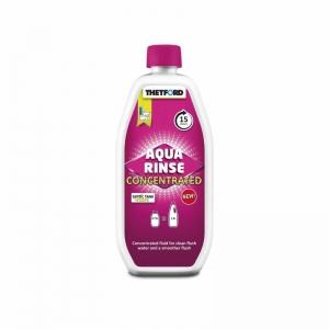 Aqua Rinse Plus - 1.5L. thetford - CARAVANAS