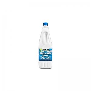 Aqua Kem® Green Thetford BOTELLA 1,5 l