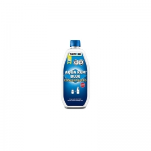 Aqua Kem® Blue Concentrated - 750 ml- thetford - CARAVANAS