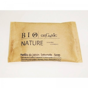 JABON BIO - FLOW PACK 10GR