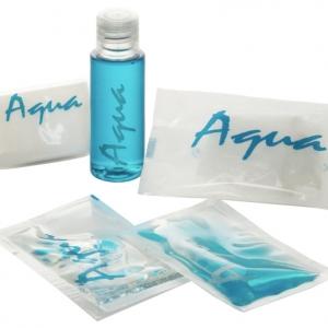 Línea Aqua